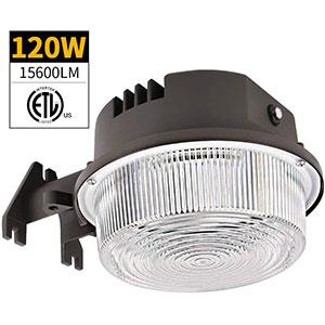 Bbounder - LightPRO 120W LED Barn Light