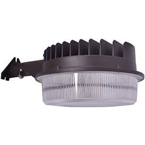 SZGMJIA 100W LED Barn Light