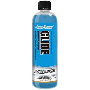 GLIDE Instant Detail Spray Lubricant [NA-GLI16]