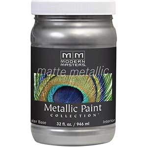 5 Best Metallic Paint For Walls Reviews Buying Guide Gearcomrade