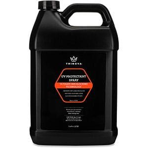 TriNova UV Protectant Spray