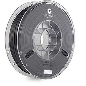Polymaker Polymide CoPA Nylon Filament | 2.85mm