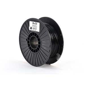 TAULMAN3D Alloy 910 Nylon Filament | 1.75mm