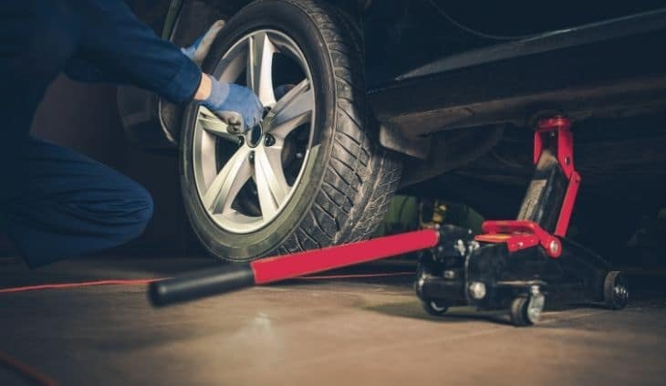 How-Much-Does-It-Cost-To-Replace-BMW-Tires