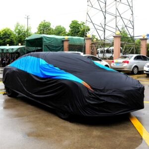 what-size-tarp-do-i-need-to-cover-my-car